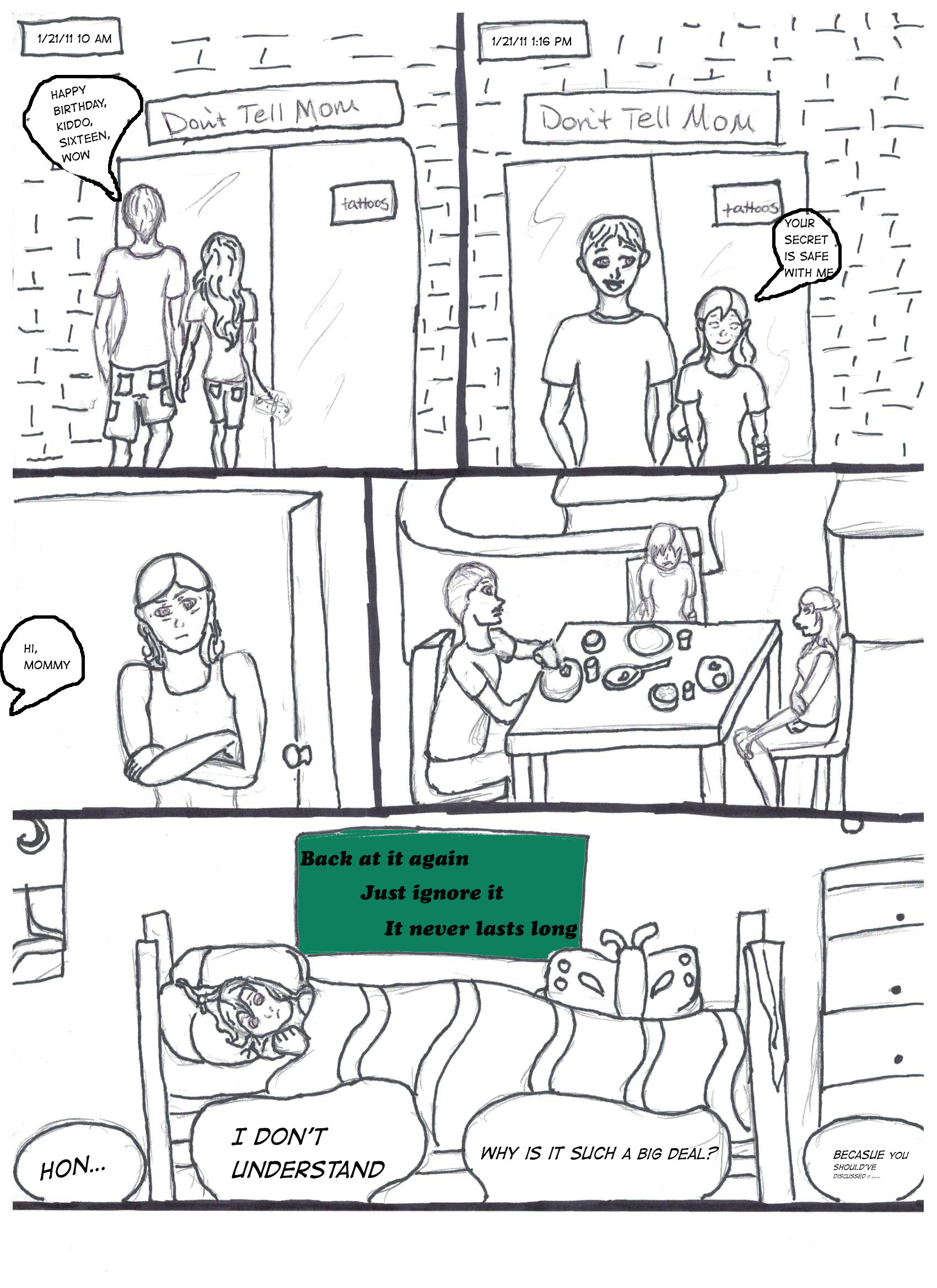 InKeD Chapter 2